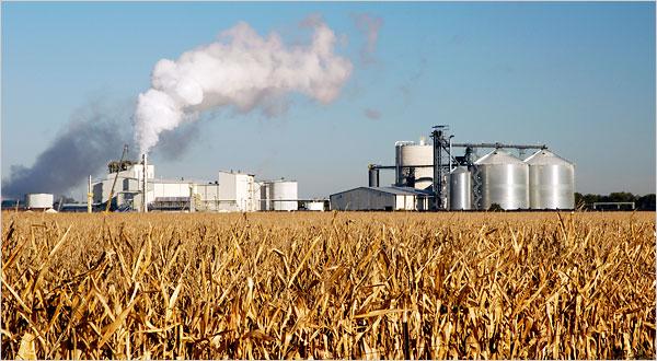Minuto Inteliagro #9: Desenvolvimento de biorrefinarias no reaproveitamento de resíduos agrícolas
