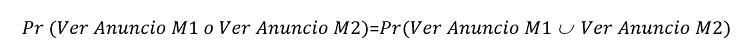 Fórmula5_Probabilidad de la Unión