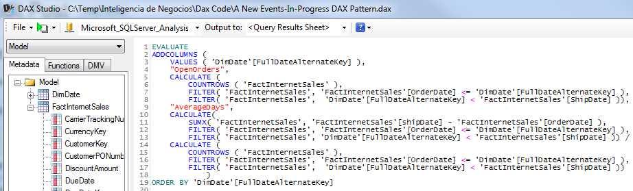 A New Events-In-Progress DAX Pattern0