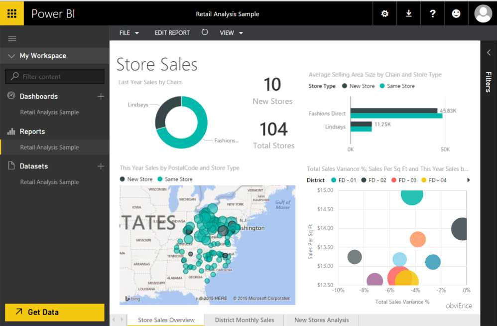 Try_PowerBI24