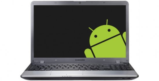 samsung-android-notebook