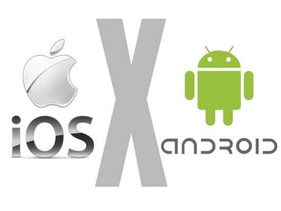 ios_x_android