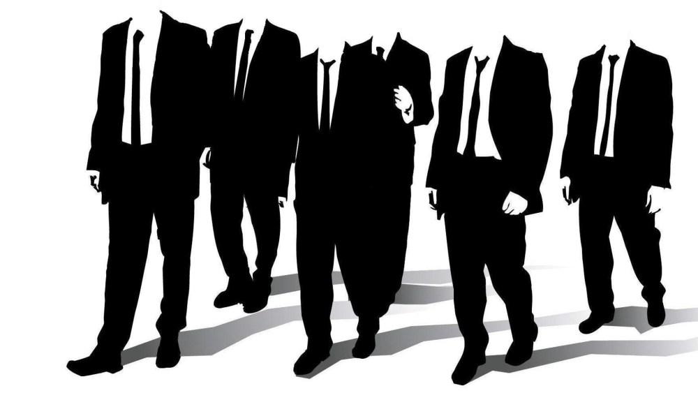 Anonymous x Sony: A batalha continua em 2012.
