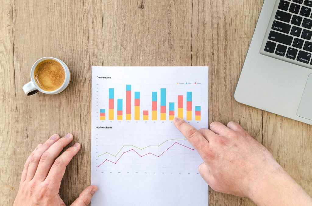 statistical data for background screening