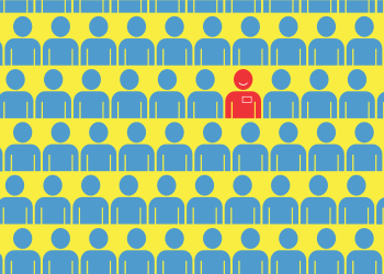 picking the best person, and avoiding negligent hiring