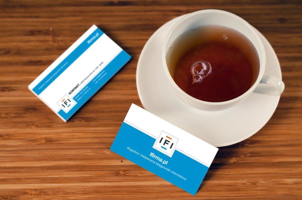 business-card printing