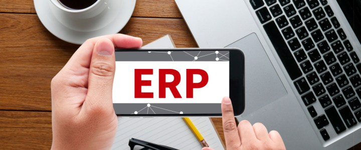 Los 3 errores más comunes en los ERPs ¡evítalos a toda costa este 2018!