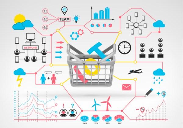 IoT_enviroment_success_concept