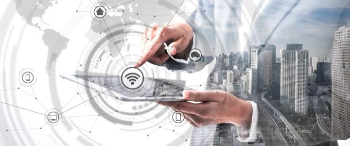 El valor correcto de las TIC en las empresas