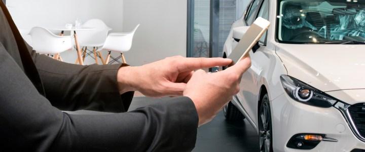 Micro-momentos, las llaves del éxito en el sector automotriz