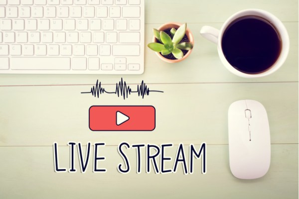 Live_streaming_concept