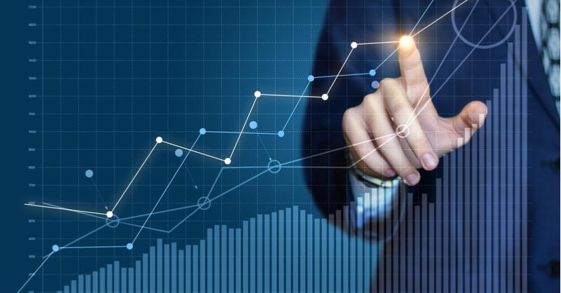erp-crecimiento-negocio