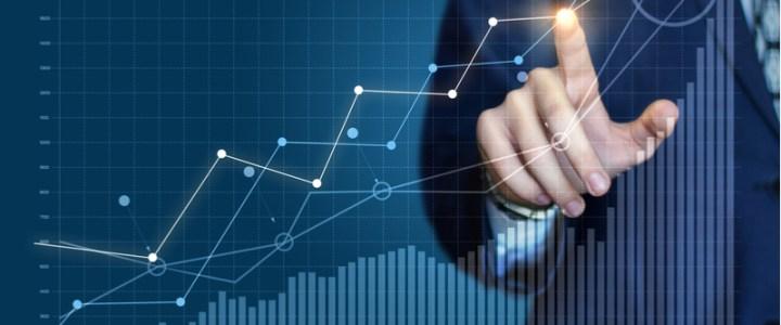 ¿Cómo ayuda un ERP al crecimiento de un negocio?