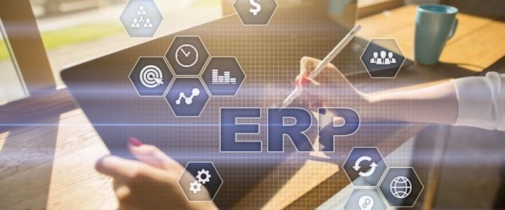 ERP_way_to_get_enterprises_goals
