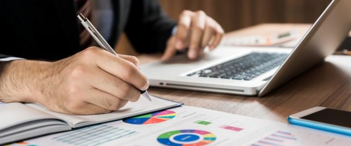 Intelisis aconseja a las empresas en invertir en software empresarial