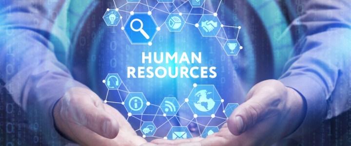 Recursos Humanos, piedra angular en la transformación digital