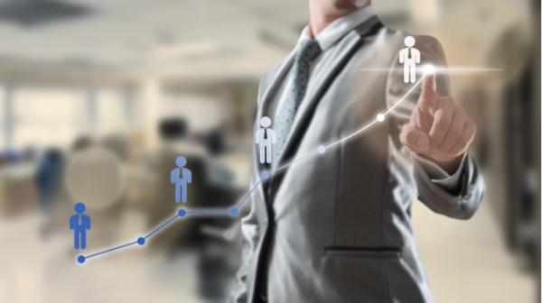 crecimiento_digital_de_los_Recursos_Humanos