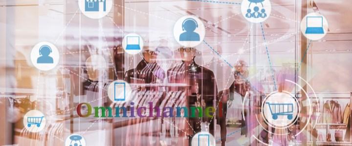 4 Tendencias de Analytics para Retail 2018