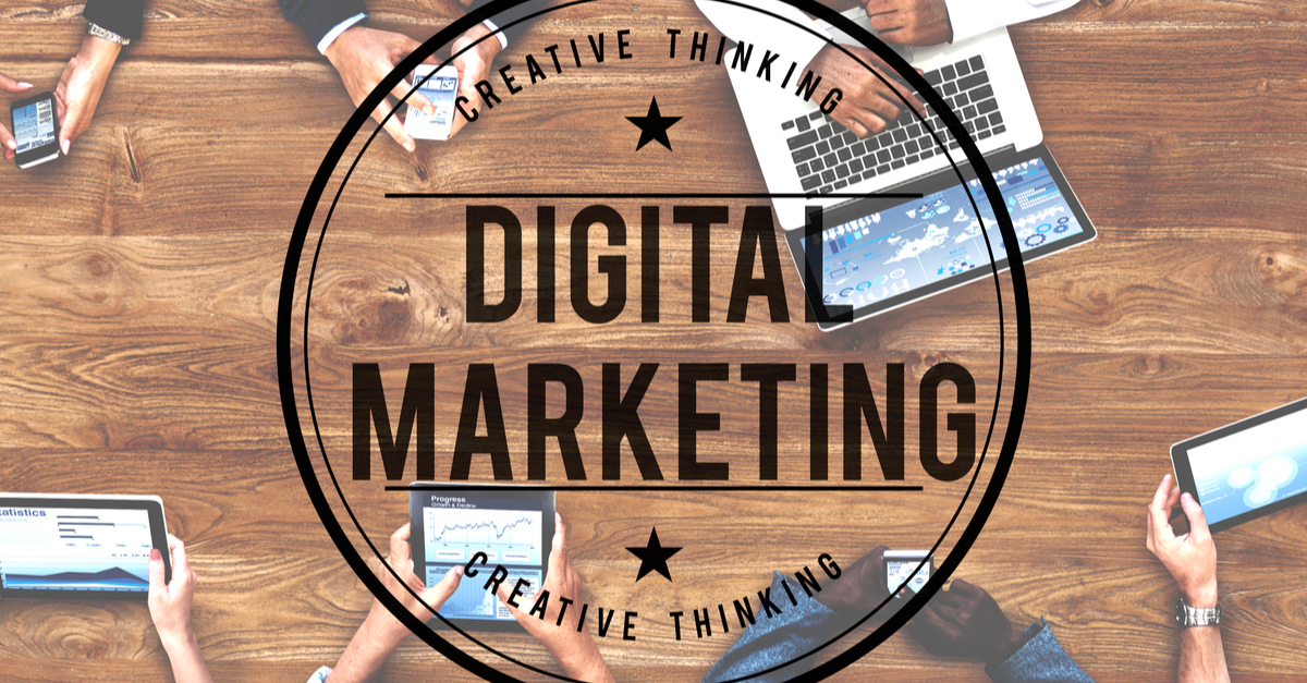 Marketing_digital_empresas