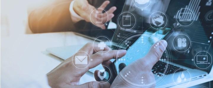 7 Hábitos de una Transformación Digital Altamente Efectiva (Parte 1)