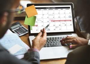 Sistema Para Calendarización De Procesos Recurrentes En Empresas Inmobiliarias, De Construcción Y Desarrolladoras Con Intelisis
