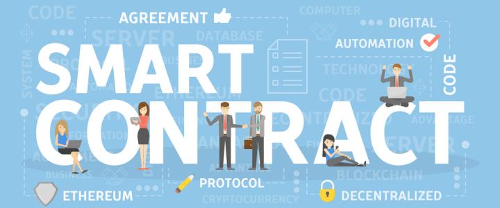 Control de contratos, Software de Gestion Empresarial