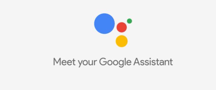 Google Assistant será capaz de entablar conversaciones telefónicas.