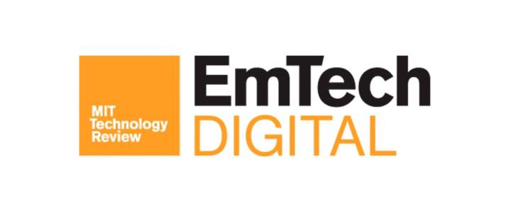 México será sede del EmTech Digital Latam 2018