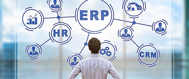 ¿Tu empresa va a implementar un ERP? Sigue estas 5 recomendaciones: