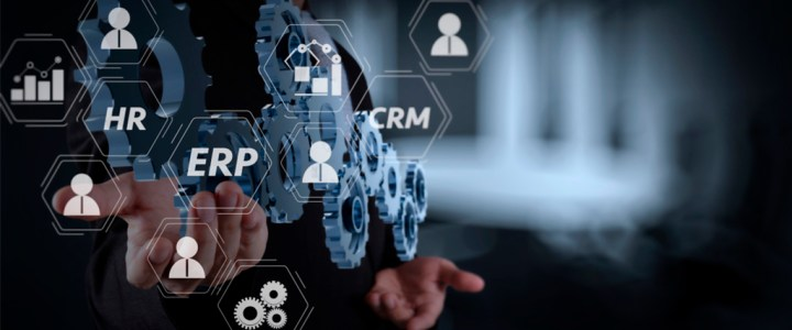 ¿Sabes si tu empresa está lista para adquirir un ERP?