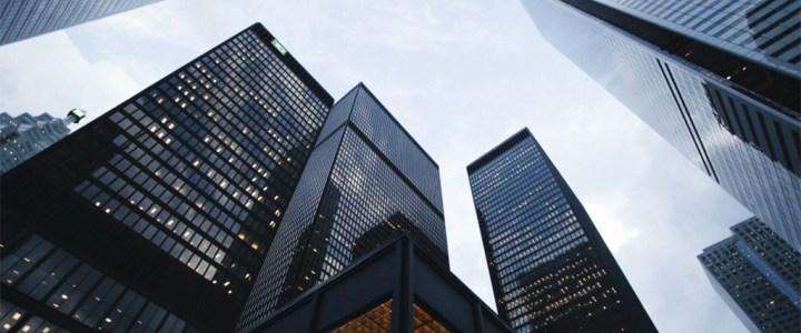 ¿Qué viene para el sector inmobiliario?