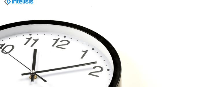 Tardis, el modelo teórico para viajar en el tiempo
