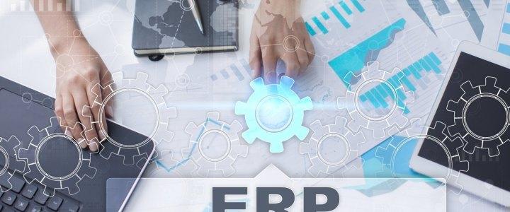 Con la experiencia de tres décadas al servicio de empresas en México y Latinoamérica, el software Intelisis ERP para servicios profesionales, diseñado para pymes, medianas y grandes empresas, brinda una innovación tecnológica que te permite superar con éxito los nuevos desafíos de la competitividad.