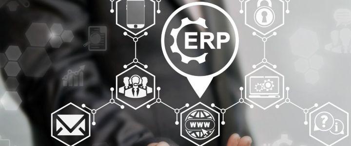 ¿Qué significa el software ERP para el crecimiento y la gestión de su negocio?