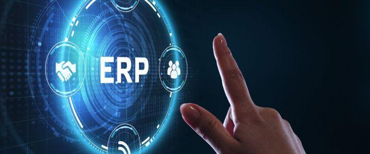 Los 10 principales factores para la implementación exitosa de un ERP