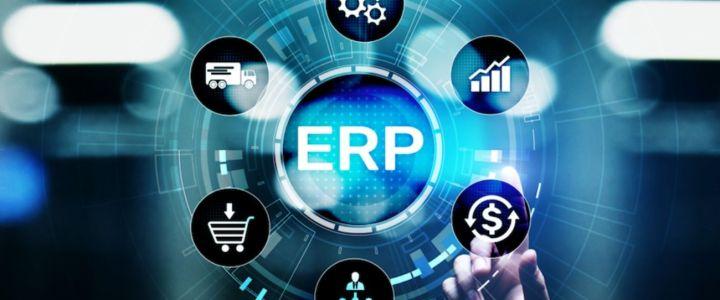 Impulsar el cambio con un ERP a través de la cultura corporativa