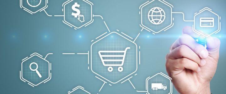 5 maneras en que un CRM puede agilizar sus operaciones de comercio electrónico
