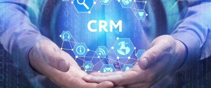 ¿Por qué invertir en un CRM?