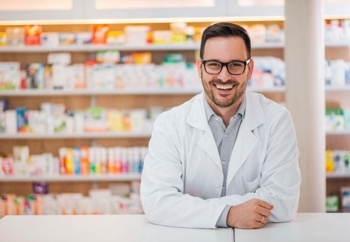 Erp Farmacia Blog