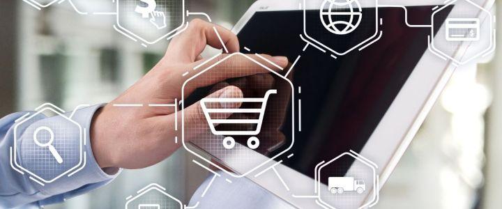 Beneficios de la integración del e-commerce en un ERP