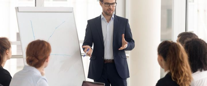 Señales de que su negocio está listo para un ERP