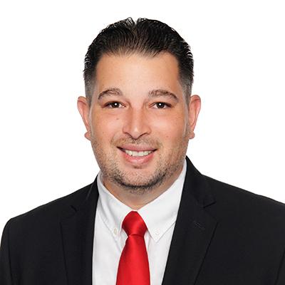 Mauricio Navas