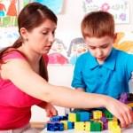 Курс детский «Успех в учебе»