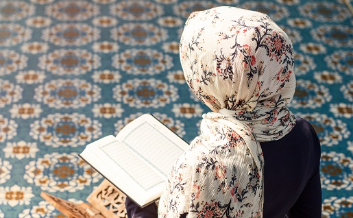 Women's Prayer in Mosques: Allowed or Not? (Part 2)