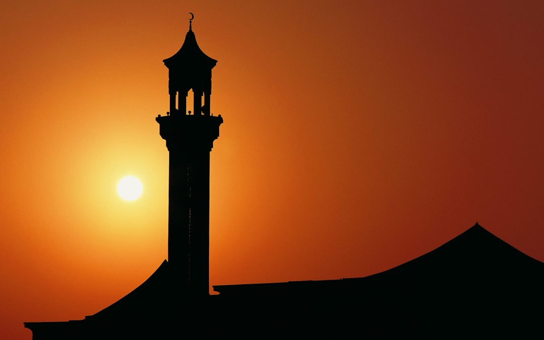 What is Islamic Monotheism?