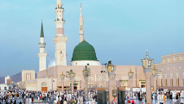 Why did Prophet Muhammad Marry Aishah at a Young Age?