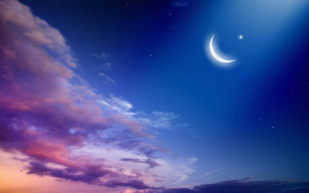 Taking a Closer Look at the Virtues of the Month of Rajab