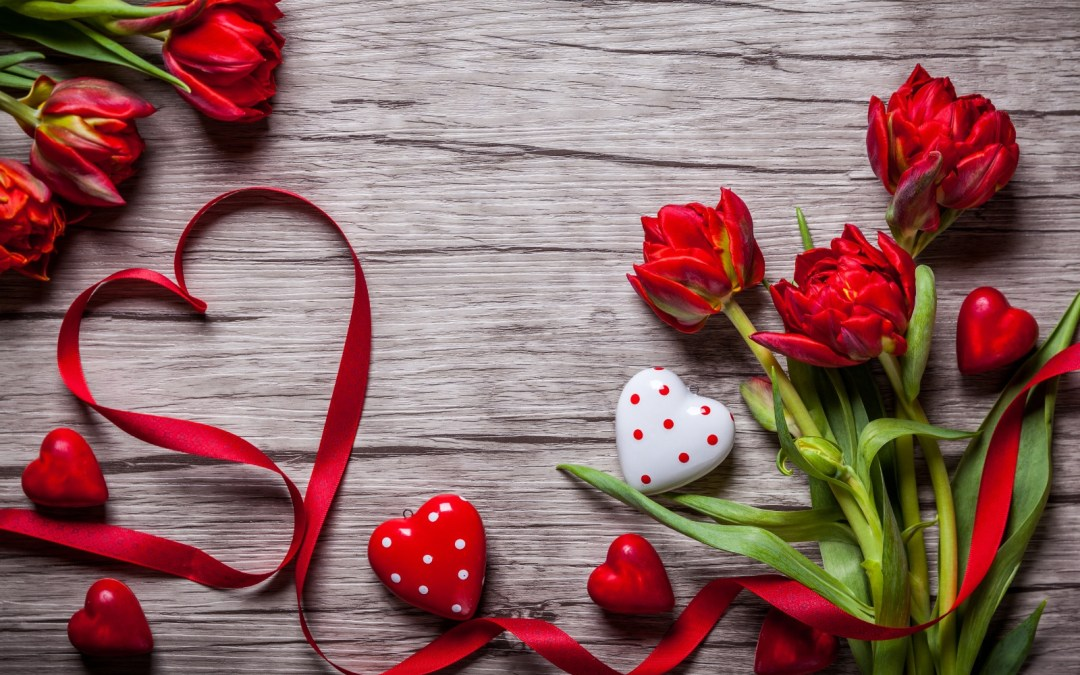 The Valentine's Day Traps of New Muslims