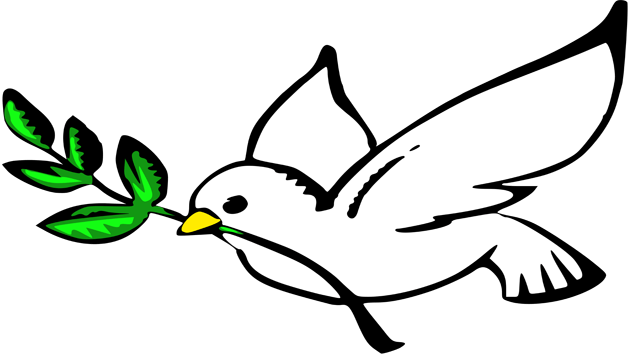 Islam: A Religion of Love and Peace