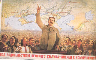 That is what the DemParty majority wants - Stalin's in-GULAG free medicine, free education, free housing - everything is free of charge in GULAG.